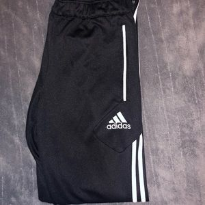 "Adidas ""soccer"" pant"